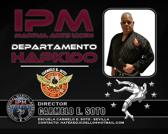 DEPARTAMENTO HAPKIDO IPM Jose Coello Carmelo E Soto (31)