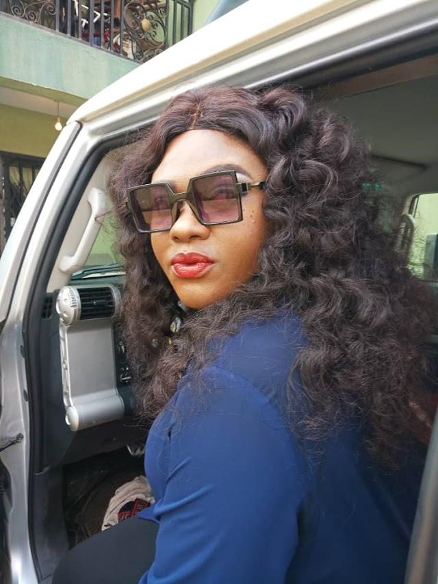 Ooni Ogunwusi To Host QBF Yearly Widows Empowerment Program