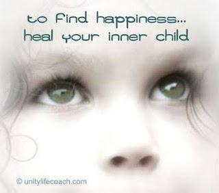 Kunci bahagia mendampingi anak dan suami