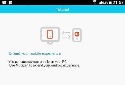 Aplikasi Perekam Layar Android Tanpa Root Lengkap Dengan Tutorial
