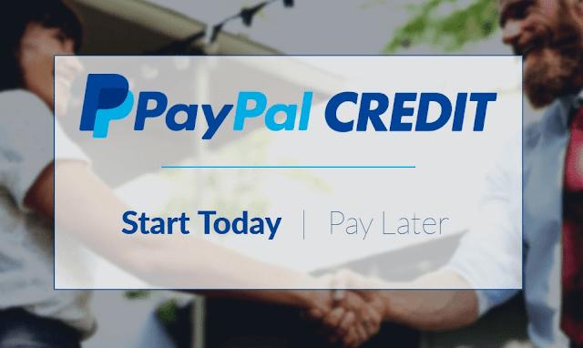 akun paypal verified gratis 2020