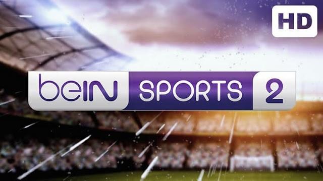 Kode Biss Key Channel BeinSport 2