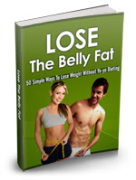 Loss belly fat