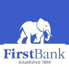 How to transfer money from firstbank account to other banks