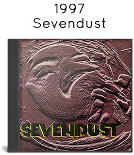 1997 - Sevendust