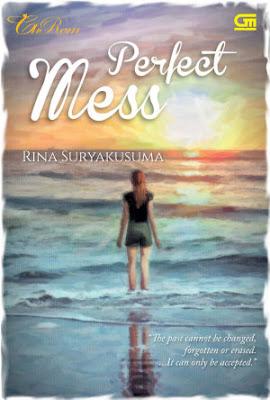 Perfect Mess by Rina Suryakusuma Pdf