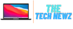 The Tech Newz - Latest Tech, Programming News, Smartphones, and more