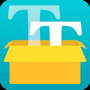 Cara Mengganti Font di Android dengan iFont