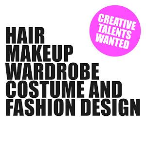 costume design jobs. Black Bedroom Furniture Sets. Home Design Ideas