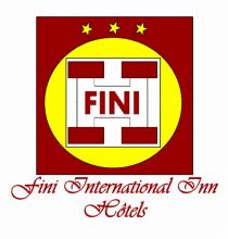 FINI HOTEL