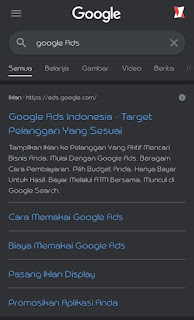 contoh-iklan-google-ads-penelusuran