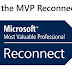 MVP Reconnect !