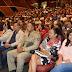 UASD Cebtro Mao da bienvenida a nuevo semestre