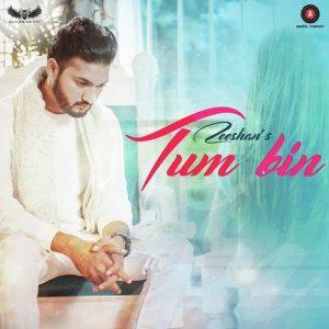 Tum Bin (2016)