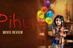 Download Film Pihu (2018) Online Streaming Full Movie Sub Indo