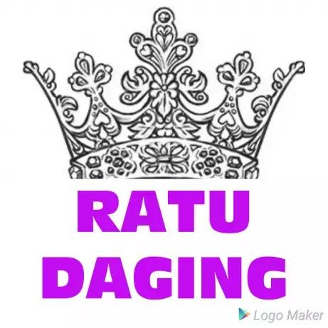 Ratu Daging