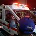 मैक्सिको सिटी में मेट्रो का पुल गिरने से 20 लोगों की मौत, 70 घायल