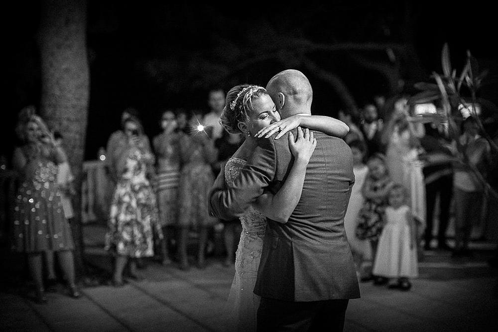 Υπηρεσίες Φωτογραφίας και Βίντεο Γάμου στη Θεσσαλονίκη