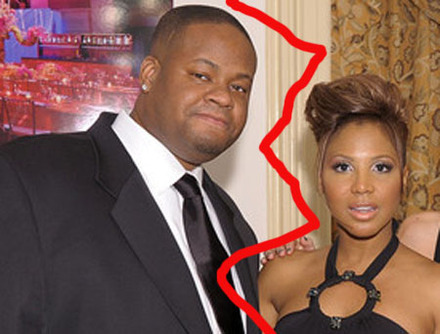 THIS IS THE CHRONICLES OF EFREM: Tamar Braxton's Hubby ...