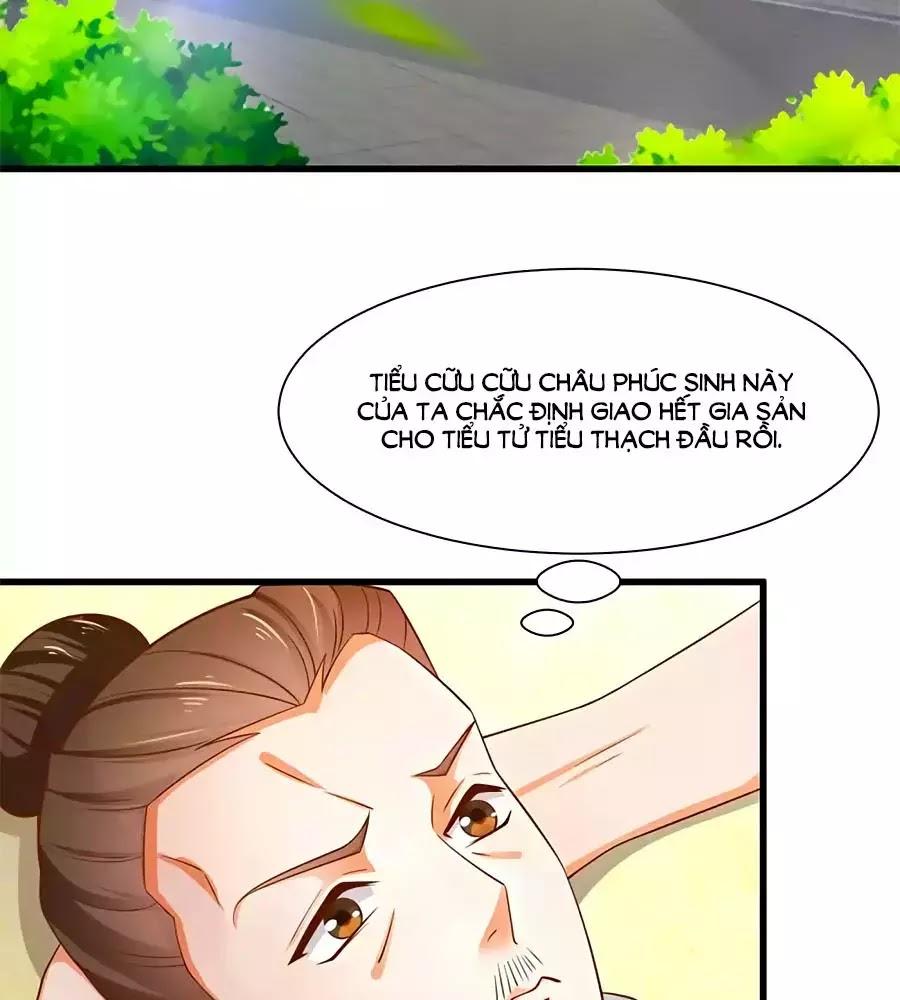 Nông Nữ Thù Sắc Chapter 200 - Trang 2