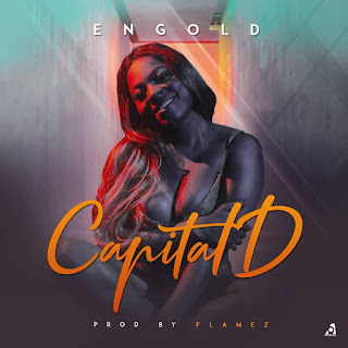 Engold - Capital D