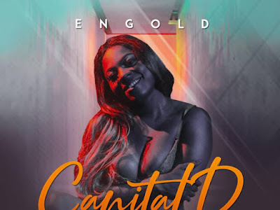 DOWNLOAD MP3: Engold - Capital D
