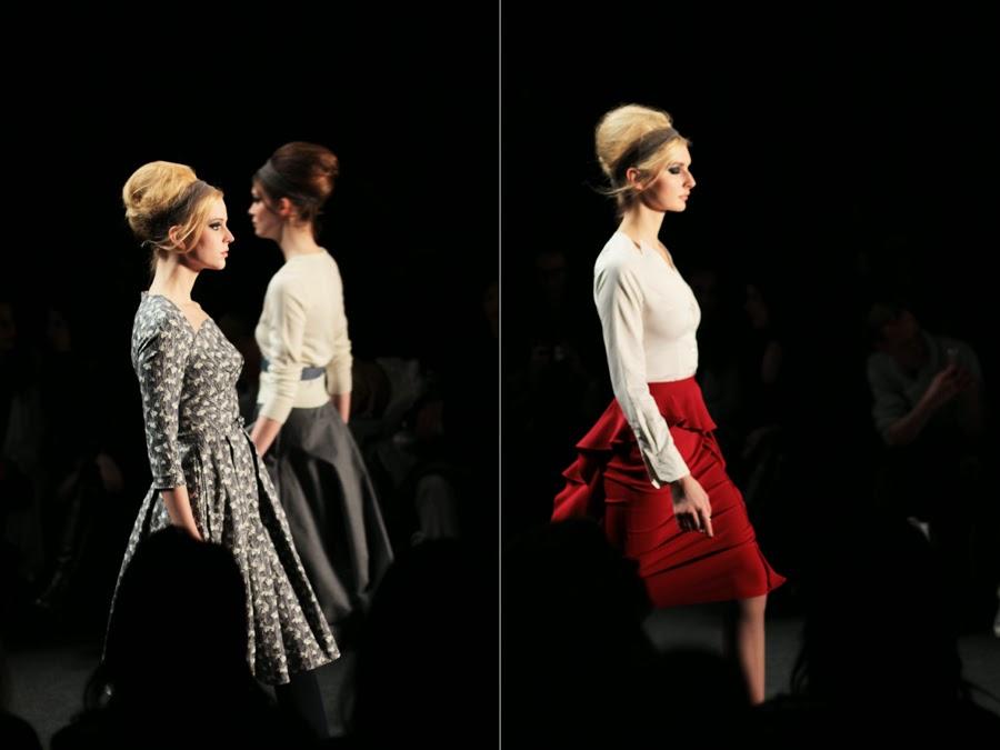 details shooting berlin fashion week lena hoschek
