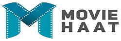 http://moviehaat.net/