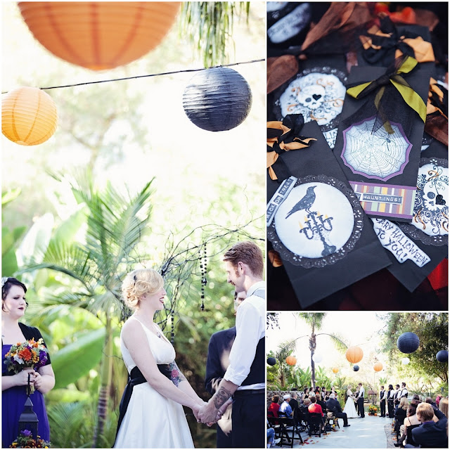 halloween+wedding+spooky+gothic+skeleton+october+fall+autumn+pumpkin+skull+ghoul+ghost+dress+up+costume+party+black+red+orange+tattoo+bride+bridal+groom+3 - Amaretto Finger Cookies