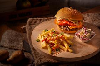 https://www.katabijakpedia.com/2019/04/contoh-cara-membuat-burger-dalam-bahasa-inggris-dan-artinya.html