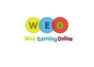 Web Earning Online