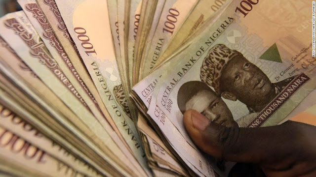 How to Make 150,000 Naira Every Month in Nigeria