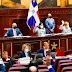Diputados completan comisión bicameral para estudio del Código Penal
