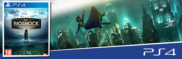 https://pl.webuy.com/product-detail?id=5026555421898&categoryName=playstation4-gry&superCatName=gry-i-konsole&title=bioshock-the-collection&utm_source=site&utm_medium=blog&utm_campaign=ps4_gbg&utm_term=pl_t10_ps4_fps&utm_content=Bioshock%3A%20The%20Collection
