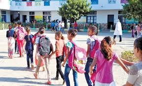عاجل الوزارة تعلن عن الأنماط التدريس التي ستعتمد عليها هذه السنة