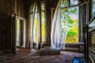 5 Tips Memilih Sewa Villa di Puncak Bogor Untuk Liburan Keluarga