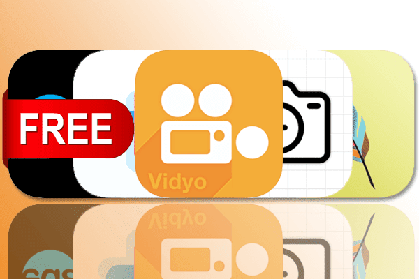 https://www.arbandr.com/2020/05/paid-ios-apps-gone-free-today-on-appstore_30.html