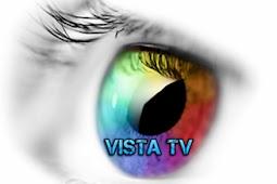 VistaTV ShowBox Addon Review - How To Install VistaTV Showbox Kodi Addon Repo