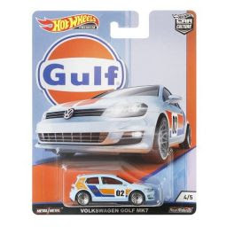 siêu xe Hot Wheels 6