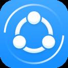 SHAREit v5.3.83_ww Mod Apk (Ad Free)