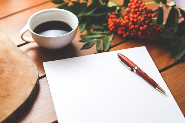 Contoh Surat Biasa (Tidak Resmi) Dalam Bahasa Inggris