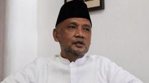Keluarga Pertanyakan Hilangnya Nama KH Hasyim Asy'ari dari Kamus Sejarah