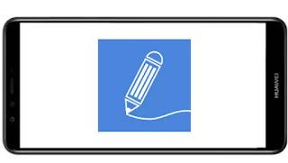تنزيل برنامج Smart Note Premium mod pro مدفوع مهكر بدون اعلانات بأخر اصدار من ميديا فاير