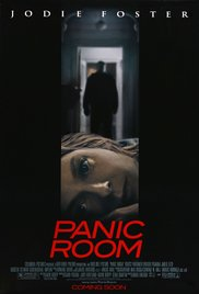 Watch Panic Room Online Free 2002 Putlocker