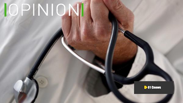 [OPINION] Médecins de plateaux : les nouveaux télévangélistes