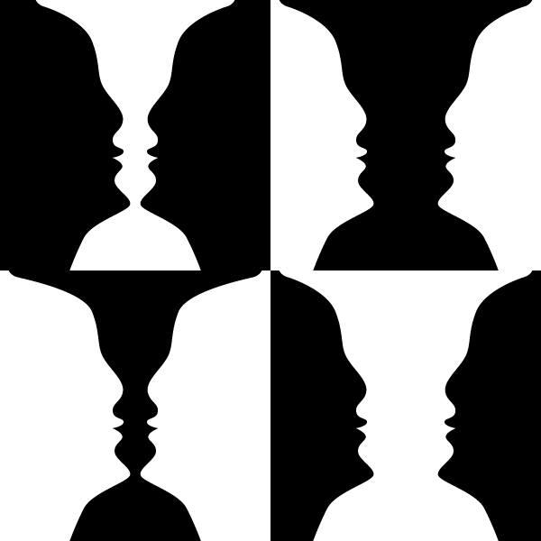 «Διάλογος παντού» με 10 ψυχοθεραπευτές στο Ναύπλιο