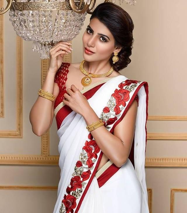 Actress Samantha 2016 Hd Photo Shoot Gallery Gethu Cinema