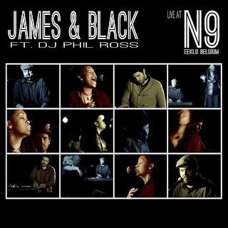 James-&-Black
