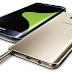 Spesifikasi Samsung Galaxy Note 6 2016