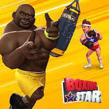 اندرويد,العاب اندرويد,boxing star,تحميل لعبة boxing star مهكرة للاندرويد,العاب اندرويد اكشن,boxing stars,تهكير لعبة real boxing 2 للاندرويد,العاب اندرويد جديدة,افضل 10 العاب اندرويد,العاب للاندرويد,boxing,افضل العاب الاندرويد,افضل العاب الاندرويد 2020,ألعاب اندرويد,أندرويد,تحميل لعبة real boxing 2 مهكرة اخر اصدار للاندرويد 2021,تحميل العاب مهكرة للاندرويد بدون نت,العاب قصص اندرويد,فضل العاب اندرويد,boxing star apk,boxing star 8-5,لعبة اندرويد جديدة,اقوى العاب اندرويد,boxing star hack